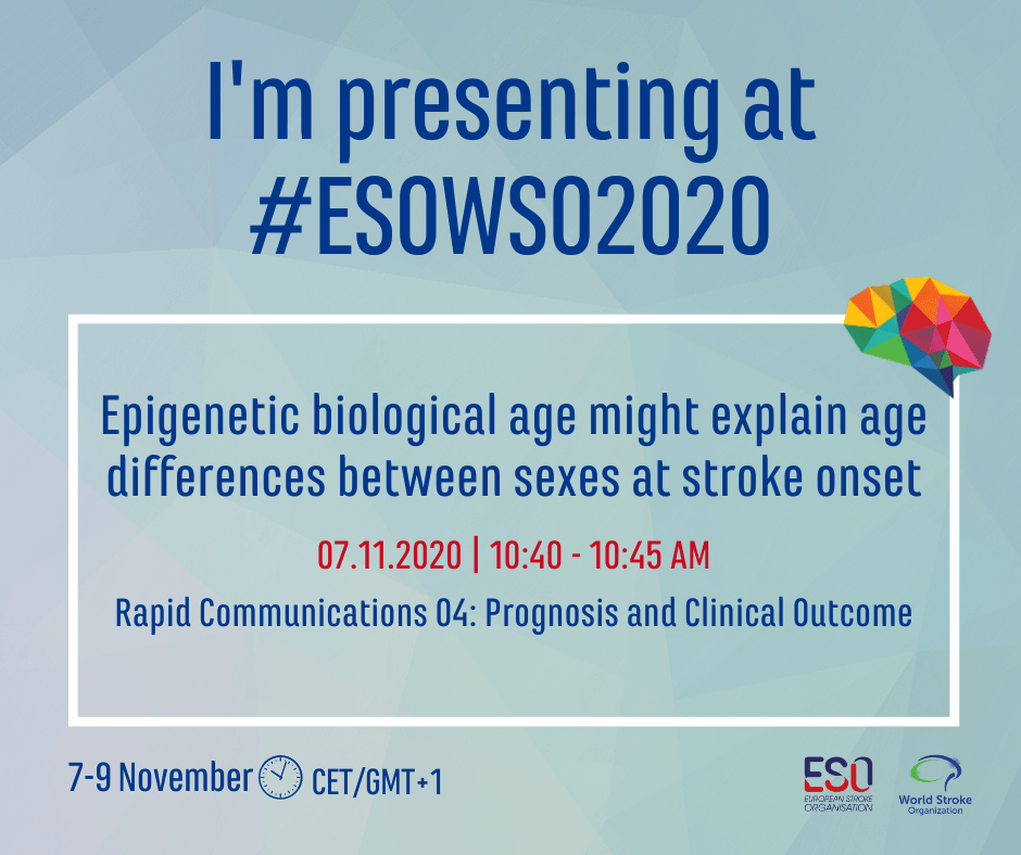 ESO-WSO Facebook I'm Attending (3)