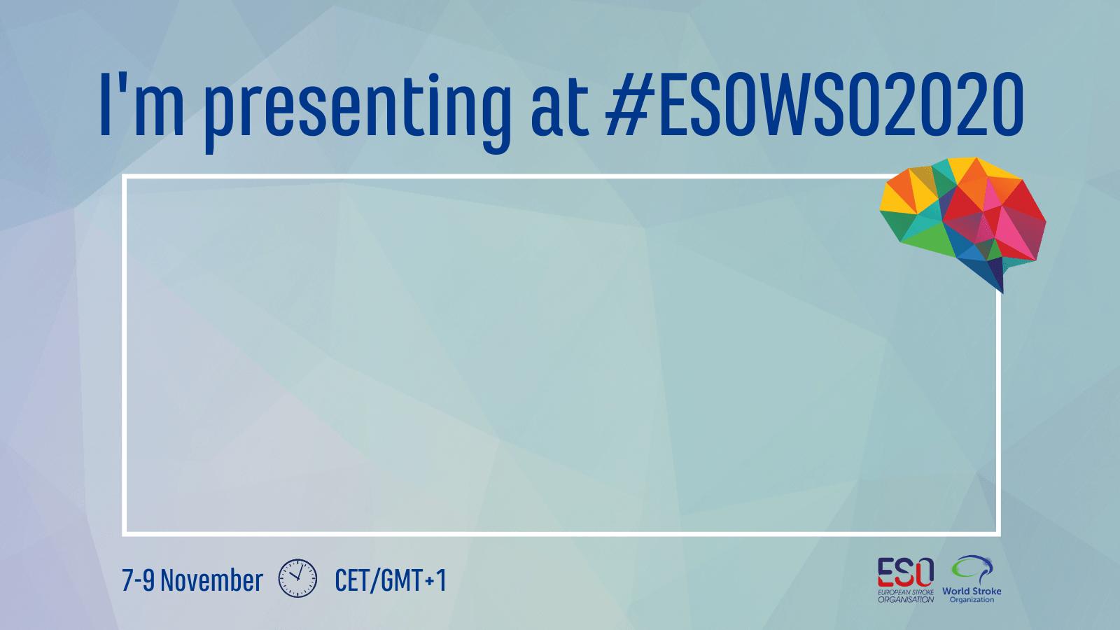 ESO-WSO Twitter I'm Attending (3)