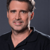 Marc Ribo